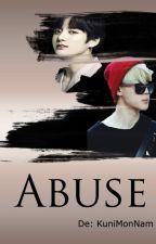 Abuse ➥Kookmin by KuniMonNam