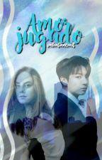 Amor Jugado; JK x TN. by valentinaconit