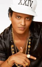 Faithfully (Bruno Mars FanFic) by KatieReinke