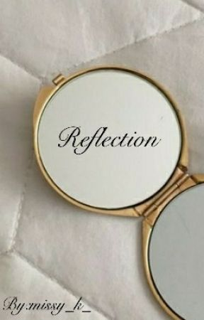 Reflection by missy_k_