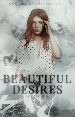 Beautiful Desires [Monty Green] {Coming Soon} by obuchi_m