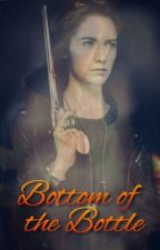 Bottom of the Bottle | Wynonna Earp by LiesLike2ndNature