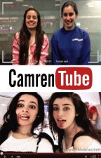 CamrenTube by cubxnplanet