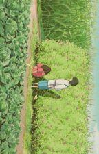 Salah Siapa? [1/1] by dytayang