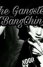 The Gangster [YUKOOK] slow Update~ by yuyu_kookie