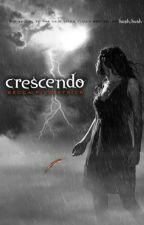 Crescendo by VivianaTomb
