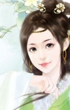 TÚY LINH LUNG (FULL) by ThuHuong275