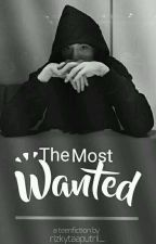 The Most Wanted by rizkyta24