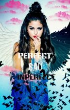 Perfect sau Imperfect☀ by GabrielaAculov9