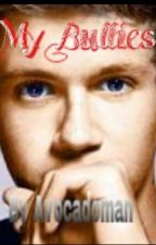 My Bullies [Niam, Narry, Nouis, Ziall] by avocadoman