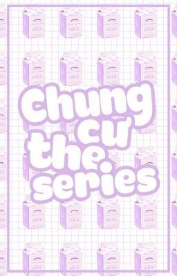 Đọc truyện 《 produce 101 》 chung cư the series
