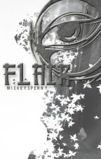 FLAIR (EDITING TO A NEWER VERSION) by mickeyspenny