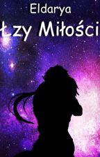 Eldarya: Łzy miłości by MysiaSSS