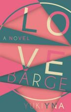 Love Barge by YukiYna