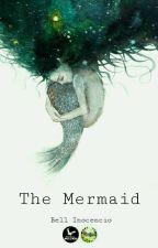 The Mermaid  by ysabelle_c