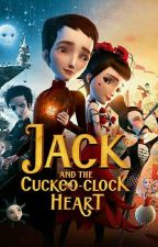 Jack and The Cuckoo Clock Heart Preferences by HellOverlord