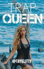 Trap Queen    Beyoncé & Jay Z by TayeLitty