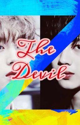 [TRANSFIC| PanWink] The Devil