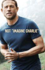 """Not """"Imagine Charlie"""" by purplehellflower"""