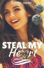 Steal My Heart by pretty_reader_