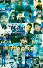 All for our Pandya by neha_cutie