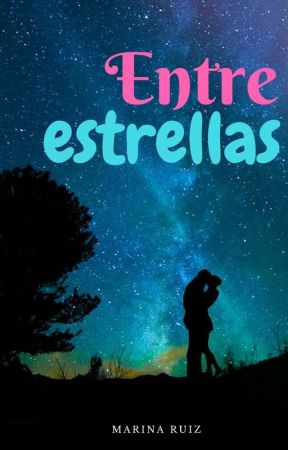 Entre Estrellas. by oneofthese