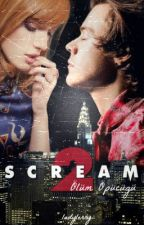 Scream-2 : Ölüm Öpücüğü | h.s by ladylerry
