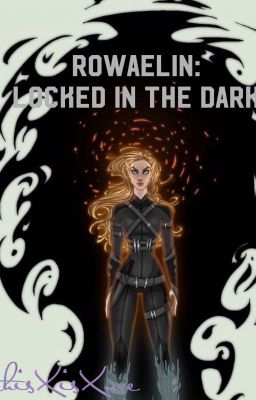 Rowaelin Oneshots (Throne of Glass) - RowaelinFeyrhys - Wattpad
