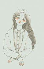 Câu chuyện les của nàng My (18+) by biki_man