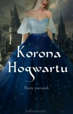Korona Hogwartu   by hollowpersonality