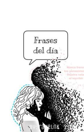 Notas Frases Tumblr Amores Tóxicos 2 Wattpad