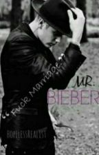 Mr. Bieber (Zustin Mieber) german translation by schokikaramell