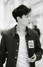 SEN BENİMSİN///LAY// by Suhosyixing