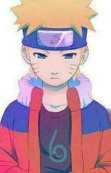 Naruto-Mask-2 - Kyuubi_Girl - Wattpad
