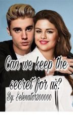 Can we keep the secret for us? by Selenator300000