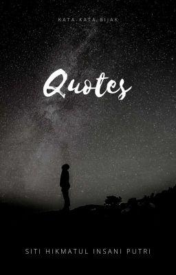 Image Result For Kata Bijak Sahabat Gokil