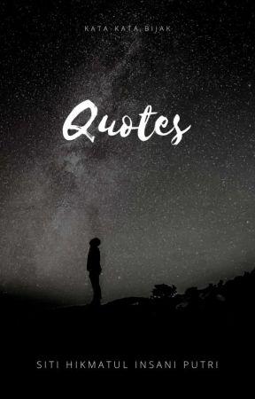 Download 950 Gambar Bunga Sakura Dan Kata Kata HD Gratid