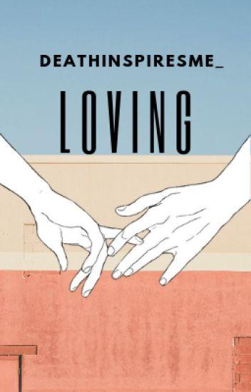 Loving // Riverdale x Reader