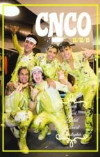 CNCO by CNCOperfection