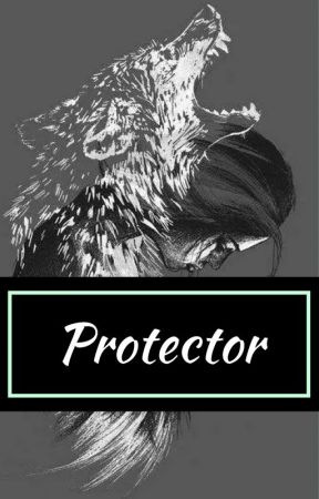 Protector by regal_necessities
