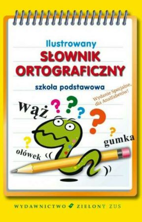Słownik Ortograficzny Pisownia Wielką Literą Wattpad