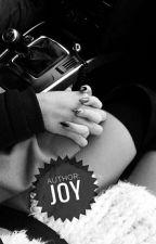 Duy nhất dành cho em! by Joy___nvk