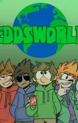 Eddsworld x Reader - crazy-obsessed - Wattpad