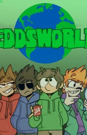 Eddsworld X Reader [shortcuts] - Blue Leader/Tom x reader - Wattpad