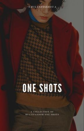 ONESHOTS ▶ REQUESTS OPEN by caffelattaes