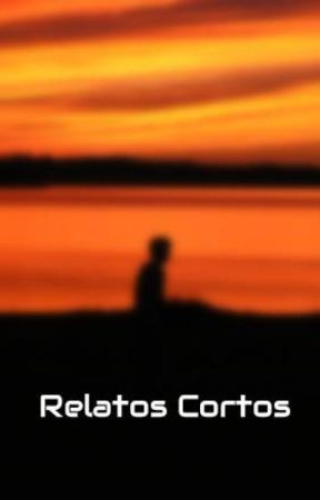 Relatos Cortos by Jorge1270