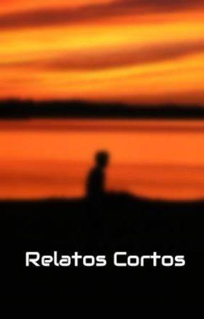 Relatos Cortos by Jorge1270
