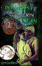 Potter's slytherin plan ~ wird aktualisiert by Simisieben