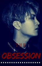 The Obsession | Got7 Youngjae | (RE-WRITING) by KayKyutie