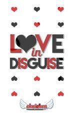 Love In Disguise by ckaichen